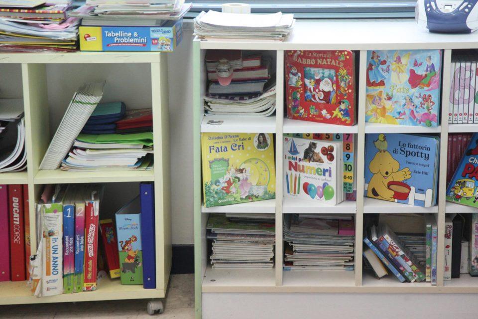 asilo-nido-i-pulcini-scuola-dell-infanzia-struttura-gli-spazi-tana-dei-libri