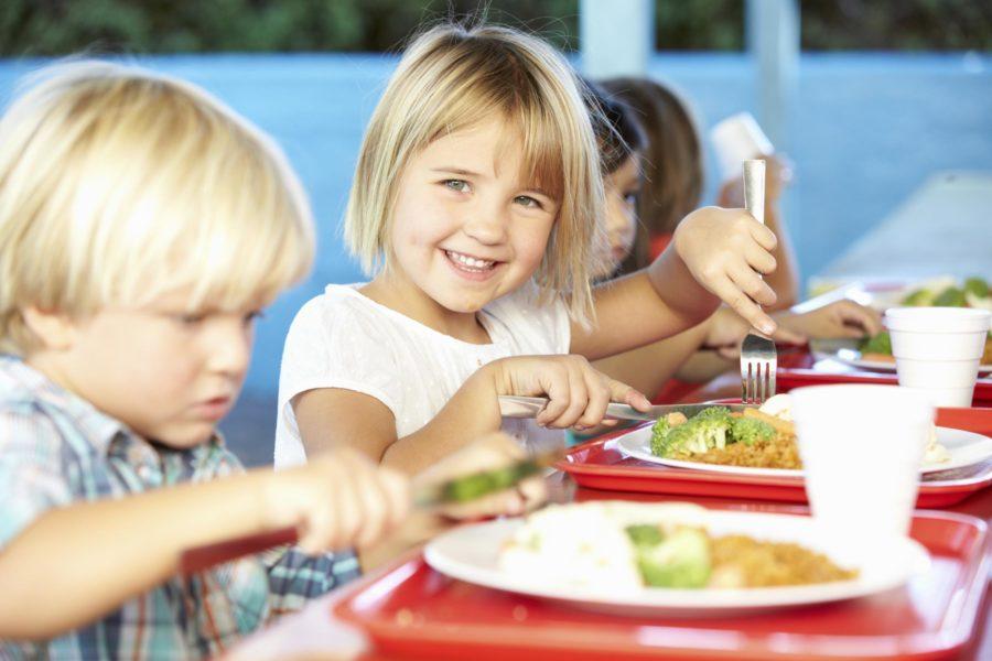 asilo-nido-scuola-infanzia-sant-anastasia-spazi-2