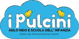 I Pulcini | Asilo nido e scuola dell'infanzia a Sant'Anastasia