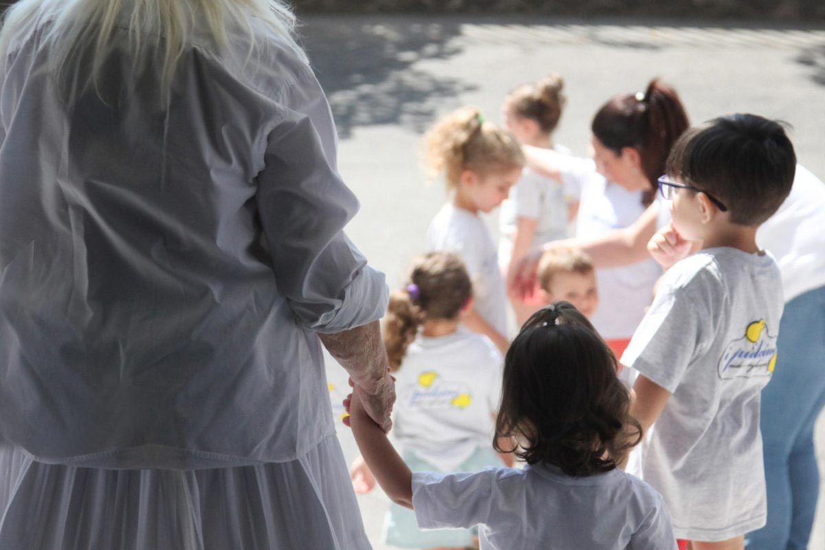 asilo-nido-i-pulcini-scuola-dell-infanzia-slide-e1546602111635-min