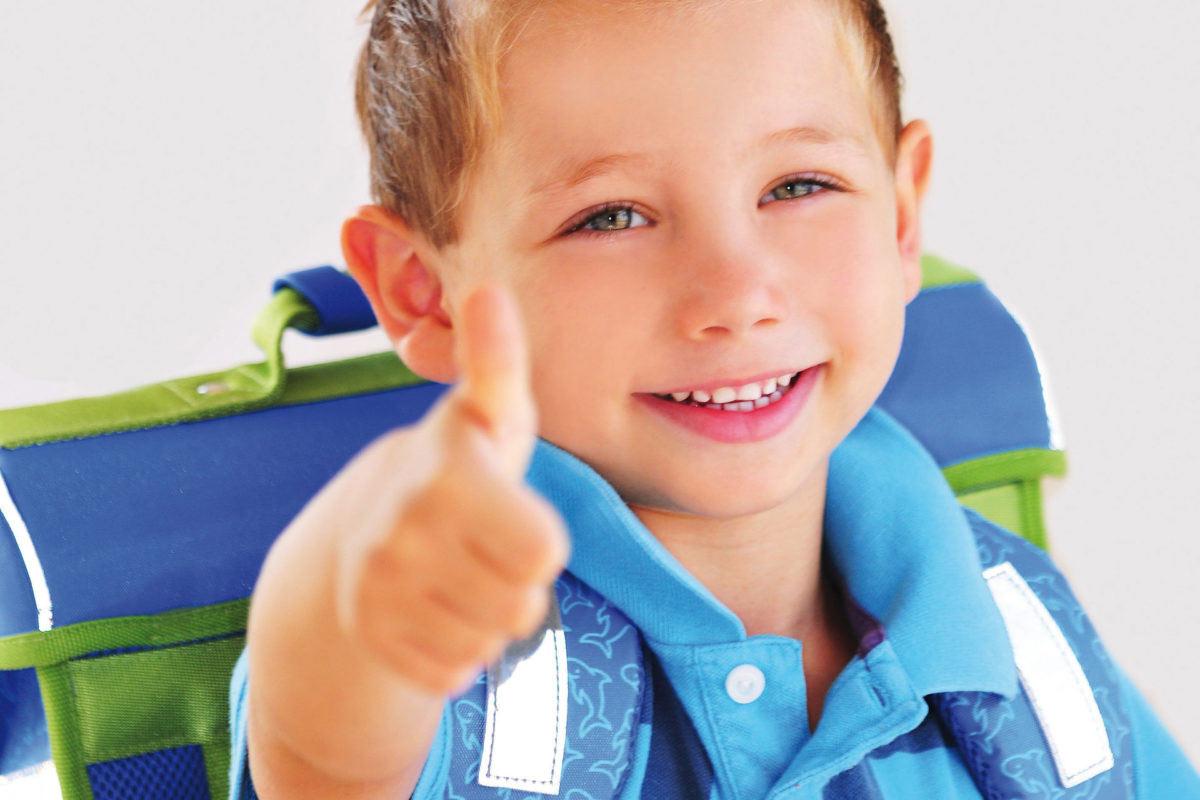 asilo-nido-infanzia-sant-anastasia-i-pulcini-napoli-min